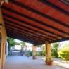 Casa El Almecino