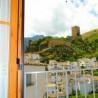 Zabaleta 1- Alojamientos Balcón de Zabaleta