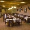 Hotel Balneario Parque de Cazorla H****