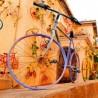 La Casa de las Bicicletas