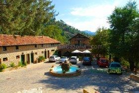 Foto de Hotel Rural La Calerilla Hotel en La Iruela