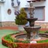 Casa El Campillo