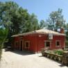 Casas Rurales Hotel Noguera de la Sierpe