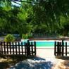 Alojamientos Fuente Culebra