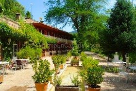 Foto de Hotel Noguera de la Sierpe H**** Hotel en Coto Ríos, Cazorla