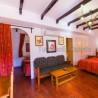 Hotel Noguera de la Sierpe H****