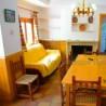 Apartamentos El Pinar Tipo 2