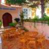Casa Rural Plaza de Santa María, CR