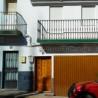 Casa Rufino
