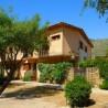Casa en la Sierra