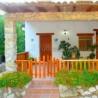 Casa El Tejo