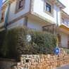 Casa Rural Básica Los Hubios