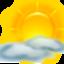Vea el tiempo en Arroyo Frío, La Iruela
